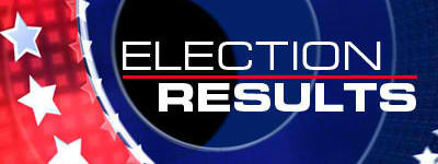 Election Center – Kanawha County